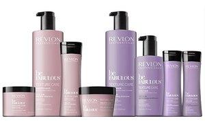Revlon Be Fabulous Shape