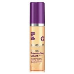 Label.M Therapy Rejuvenating Oil Mist 100ml