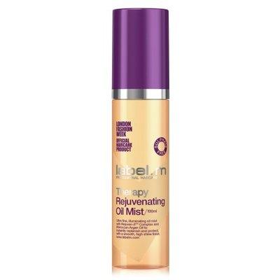 Label.M Terapia olio di ringiovanimento nebbia 100 ml