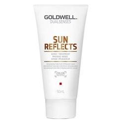 Goldwell Dualsenses Sun Reflects Sun 60s Treatment 50ml