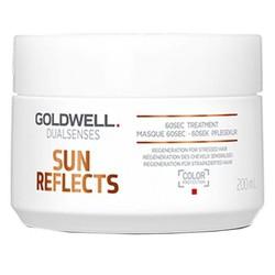 Goldwell Dualsenses Sun Reflects Sun 60s Treatment 200ml