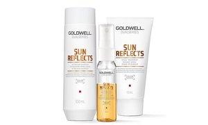 Goldwell Sun refleja