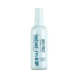 Label M Anti Frizz Lotion 50ml