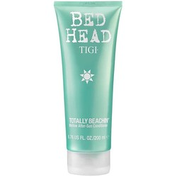 Tigi Acondicionador Totalmente Beachin After Sun 200ml
