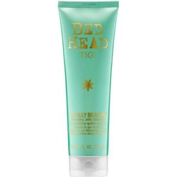 Tigi Totally Beachin Cleansing Jelly Shampoo 250ml