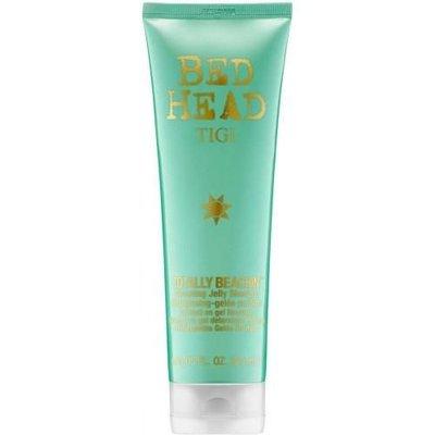 Tigi Totally Beachin Cleansing Jelly Shampoo 250ml