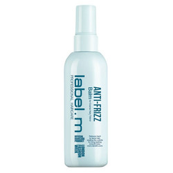 Label M Anti Frizz Balm 100ml