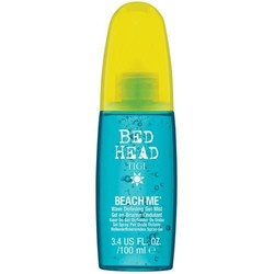 Tigi Lit de tête Beach Me Gel Brume 100ml
