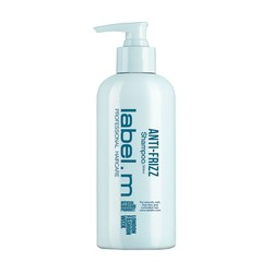 Label M Anti Frizz Shampoo