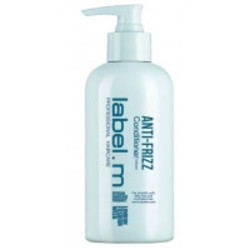 Label M Anti Frizz Conditioner