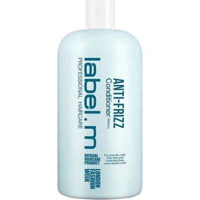Label M Anti Frizz Conditioner