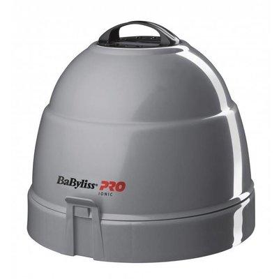BaByliss Pro Haardroogkap BAB6910E Portable Hood