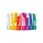Kadus Professional Color - Color Switch Semi-Permanent