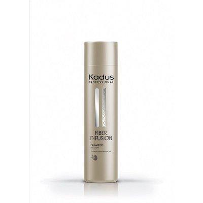 Kadus Fusion - Fiber Infusion Shampoo 250 ml
