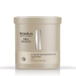 Kadus Fusion - Fiber Infusion Mask 200 ml