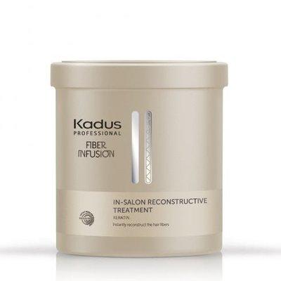 Kadus Fusion - Fiber Infusion Mask 200 ml