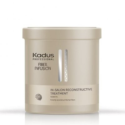 Kadus Fusion - Fiber Infusion Mask 750 ml