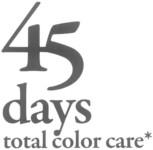 Revlon 45 Days Color Care