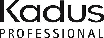 Kadus Fiber Infusion