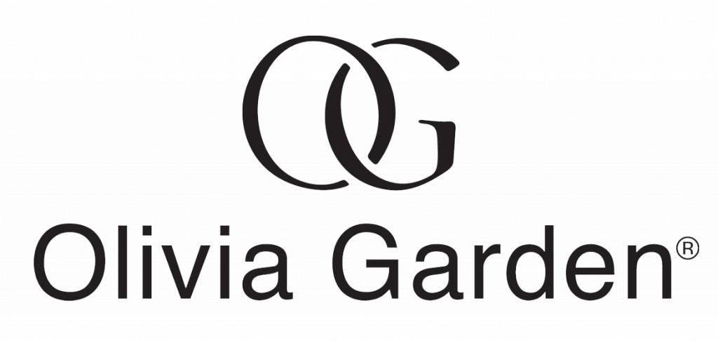 Jardín olivia
