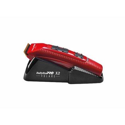Ferrari Red Trimmer