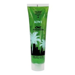 Hairgum Fixing Gel Kiwi