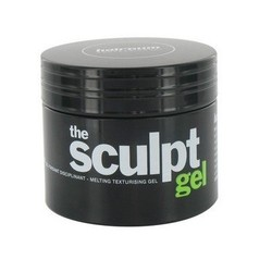 Hairgum El Gel Sculpt