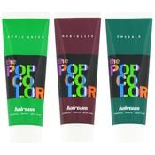 Hairgum Pop Color