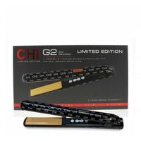 CHI G2 - Limitierte CHI CHI Edition