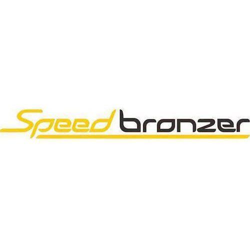 Speedbronzer