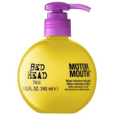 Tigi Letto Testa Converse Motor Mouth
