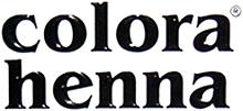 Colora Henné