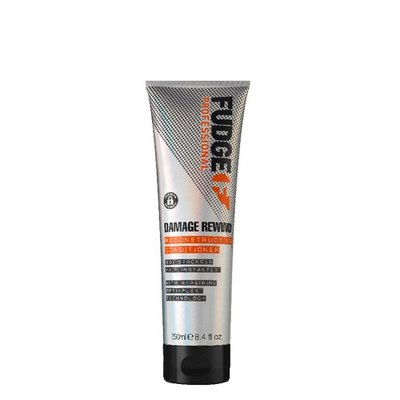 Fudge Damage Rewind Reconstructing Conditioner 250ml