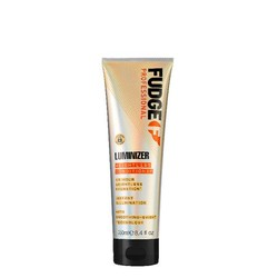 Fudge Luminizer Weightless Conditioner 250ml
