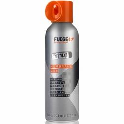 Fudge gaz à membrane