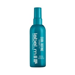 Label.M Curl Cream 150ml