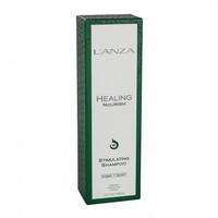 Lanza Healing Nourish Stimulating Shampoo 150ml