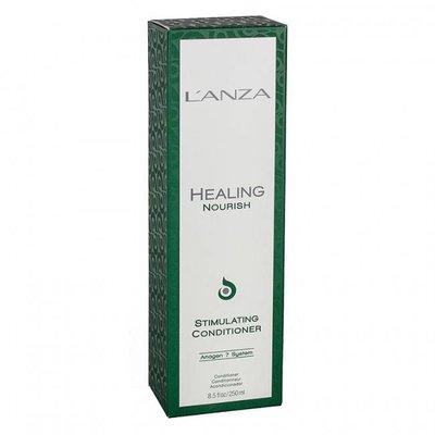 Lanza Healing Nourish Stimulating Conditioner 150ml
