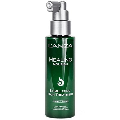Lanza Healing Nourish Stimulating Hair Treatment 60ml