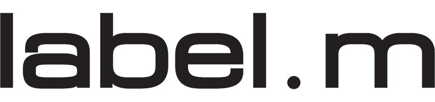 Label M Conditionneur