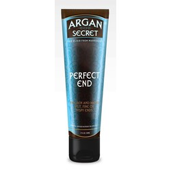 Argan Secret Perfetto End