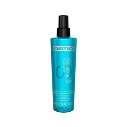 Osmo Spray de gel extremo