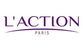 L'Action Harenstift