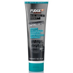Fudge Big Bold Oomf Conditioner 300ml