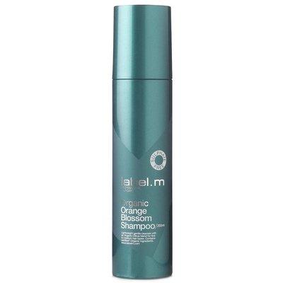 Label.M Organic Orange Blossom Shampoo, 200ml