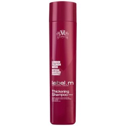 Label.M Ispessimento Shampoo, 300ml