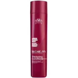 Label.M Épaississement Conditioner 300ml