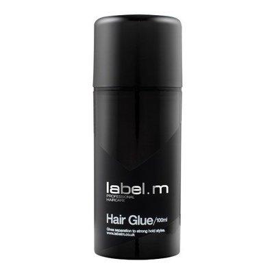 Label.M Hair Glue, 100ml