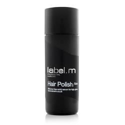 Label.M Polonais cheveux, 50ml