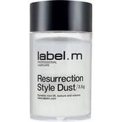 Label.M Resurrection Style Dust, 3gr
